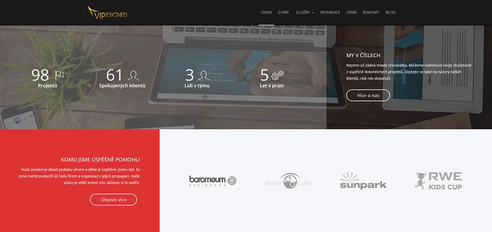 webdesign-trendy-2015-flat-design-2