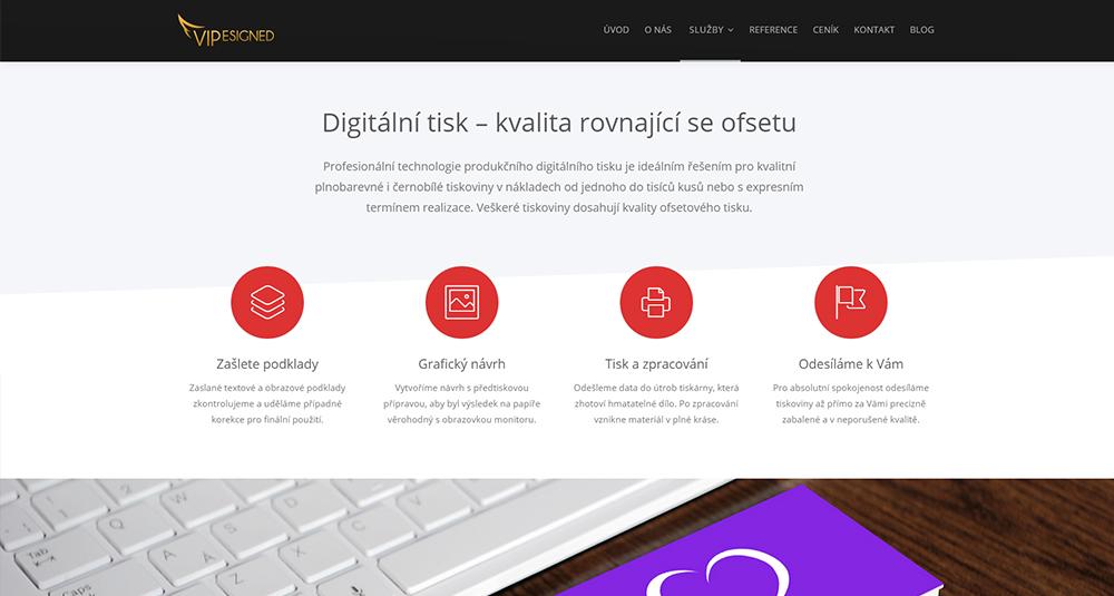 webdesign-trendy-2015-ikony