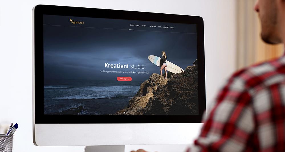 webdesign-trendy-2015-uvod-novy