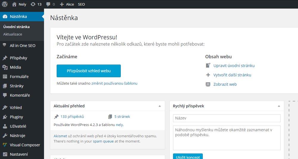 wordpress-02