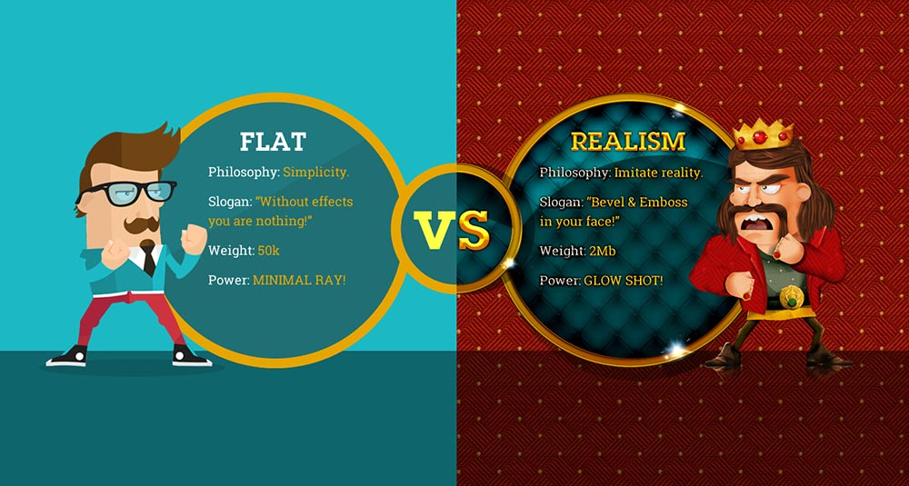 flat-vs-realisticky-design-01