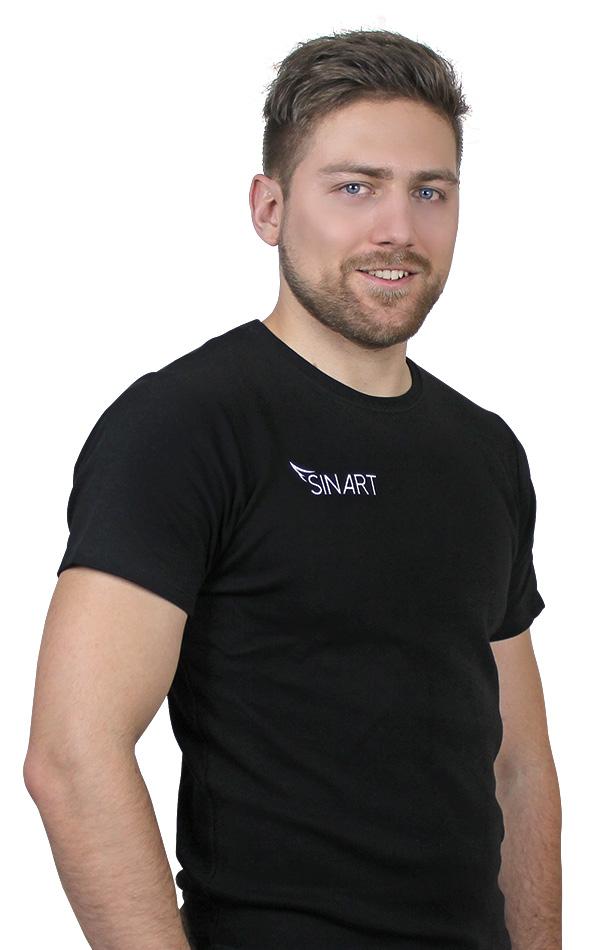 Jan Křišťan